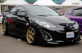 mazda new 2 14 best mazda 2 images on pinterest mazda 2 families and jeeps