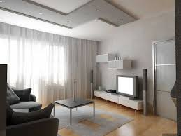 home colors interior ideas interior design house paint colors interior ideas and with