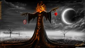 halloween hd desktop wallpaper high definition