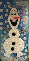 do you want to build a snowman my holiday door decoration that my