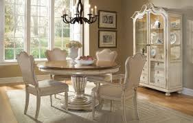 Kitchen And Dining Room Furniture Kitchen Square Dining Table 7 Dining Set White Dinette