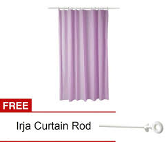 Pink And Grey Shower Curtain by Curtains Waterproof Curtains Ikea Shower Curtains Cat Shower