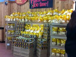 mokena stores open on thanksgiving mokena il patch