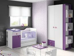Luxury Fitted Bedroom Furniture Bedroom Furniture Luxury Wardrobes Wooden Wardrobe Kids Wardrobe