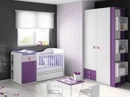Bedroom Furniture Fitted Bedroom Furniture Children Wardrobe Design Fitted Wardrobes
