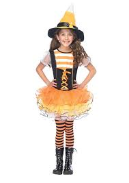 candy corn costume candy corn costumes costumes fc