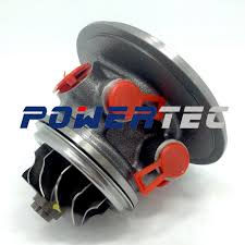 isuzu 4jg2 turbo isuzu 4jg2 turbo suppliers and manufacturers at