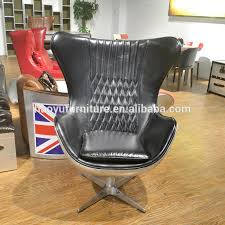 chair egg chair egg suppliers and manufacturers at alibaba com