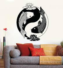 Large Oriental Wall Fans by Wall Decor 85 Stupendous Wall Decor Wondrous Chinese Fan Wall