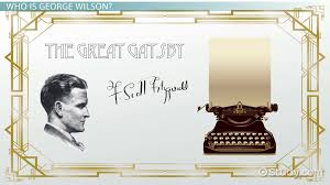 jobs for ex journalists quotes about strength and healing myrtle wilson in the great gatsby character analysis quotes