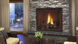 A Plus Fireplaces by Fireplaces Startup Service Lessons Port Richey Fl