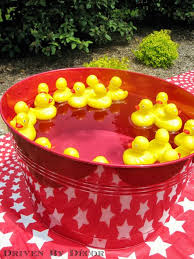 carnival birthday party best 25 carnival themed birthday party ideas on