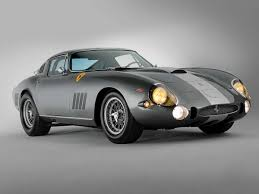 mayweather most expensive car the ten most expensive cars sold at auction u2014ever the drive