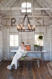 Outdoor Lighting House by 116 Best Hinkley Lighting Images On Pinterest Lighting Ideas