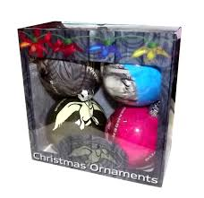duck dynasty duck commander ornaments home