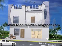 15 best architect front elevation house design images on