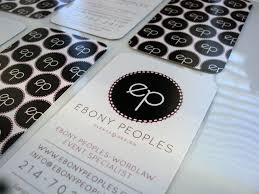 Business Card Wedding Business Card Graphics Pinterest Business Cards Business