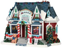 lemax christmas 69 best lemax christmas ideas images on