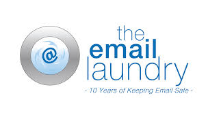 Email Retention Policies For Businesses by The Email Laundry Cloud Based Email Security Email Laundry
