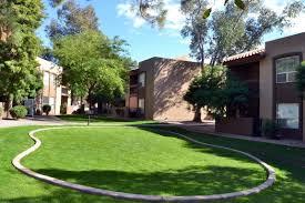 One Bedroom Duplex For Rent 3 Bedroom Houses For Rent In East Mesa Az Bedroom Inspiring 3