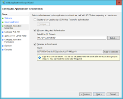 what u0027s new in ad fs and wap in windows server tp3 blog