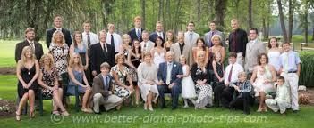 wedding pictures ideas poses for family three of the