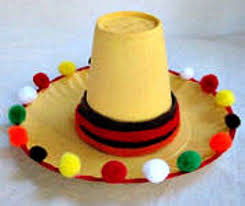 the 25 best mexican crafts ideas on