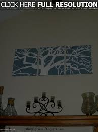 diy large wall decor ideas on budget now have you made up your