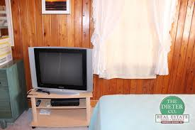 Reynolds Long Low Media Suite Reynolds Roost Pet Friendly South Litchfield Vacation Rentals