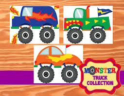 monster trucks races cartoon cars monster truck party monster truck centerpieces monster jam
