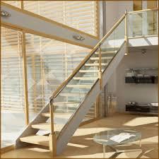 Fusion Banister Stair Balustrade Staircase Balustrading