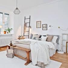 the 25 best nordic bedroom ideas on pinterest scandinavian kids