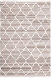 Pottery Barn Shag Rug by 139 Best Rugs Images On Pinterest For The Home Wool Rugs And