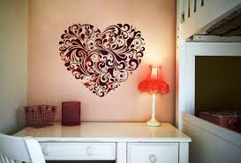 mural room wall murals wonderful baby room wall decals singapore full size of mural room wall murals amazing room wall murals decorative elements utilizing painted