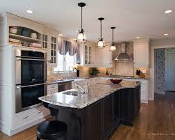 Traditional Kitchen Island Lighting with Best 25 Traditional Kitchen Island Lighting Ideas On Pinterest