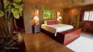 thai house design stock vector image 57269150 cheap thai home