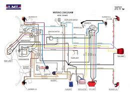 edenpure heater wiring diagrams diagram wiring diagrams for diy