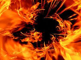 kindle fire cool wallpaper 52dazhew gallery