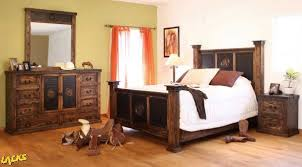 lacks valley furniture store mcallen mission edinburg laredo