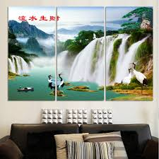high quality chinese waterfalls promotion shop for high quality