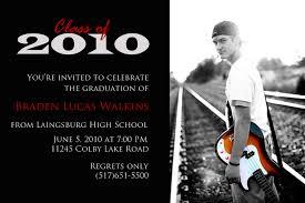 graduation open house invitations graduation open house invites kawaiitheo