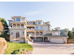 Rental Realtor by Rehoboth Beach Delaware Homes For Sale Ocean Waterfront Real