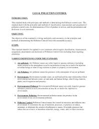 Sample Resume For Accounts Payable Specialist by Project On Cost Accounting Standards