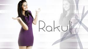 model rakul preet singh wallpapers rakul preet singh wallpaper 2560x1440 indya101 com
