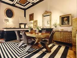 chambres d hotes florence la maison du chambres d hôtes florence