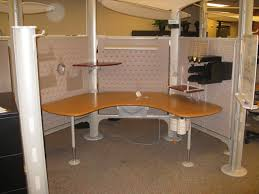 Cleveland Office Furniture by Used Herman Miller In Cleveland Used Office Furniture Cleveland