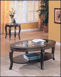 Acme Furniture Dining Room Set Amazon Com Acme 00452a Riley End Table Walnut Finish Kitchen