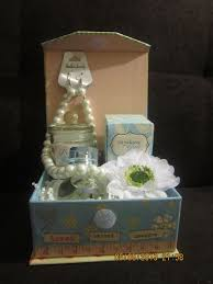 Thinking Of You Gift Baskets 277 Best Gift Baskets Images On Pinterest Gifts Mary Kay And