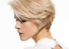 coupe de cheveux femme resize2 ladmedia fr r 300 210 center middle f