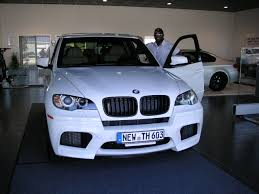 my dream garage bmw m5 forum and m6 forums click image for larger version name x5m jpeg views 880 size 583 9
